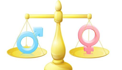 Promouvoir l'egalite des sexes au travail et developper les droits economiques des femmes hinh anh 1