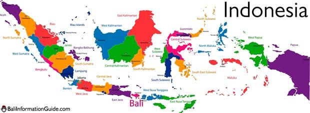 L'Indonesie se concentre sur les negociations commerciales avec des partenaires importants hinh anh 1