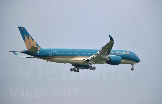 Les compagnies aeriennes offrent de nombreuses promotions apres le Tet hinh anh 1