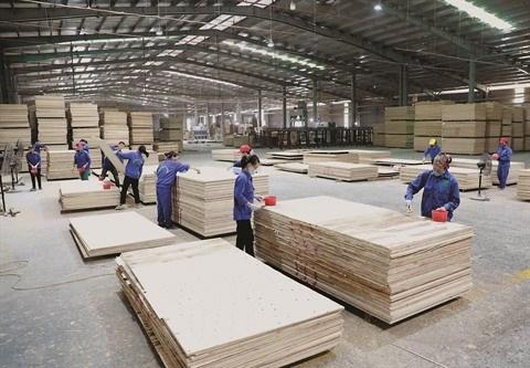 Libre-echange Vietnam - Royaume-Uni : de grandes ambitions commerciales hinh anh 1