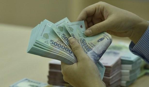Ho Chi Minh-Ville a besoin d'environ 30 mds de dollars d'investissements a moyen terme hinh anh 2