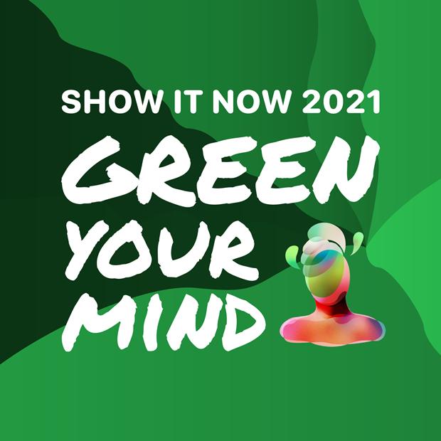 Lancement du concours Show It NOW 2021 hinh anh 1