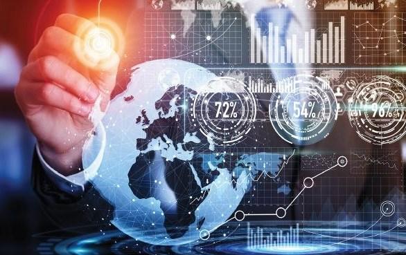 L'intelligence artificielle, un pilier de la transformation numerique au Vietnam hinh anh 1