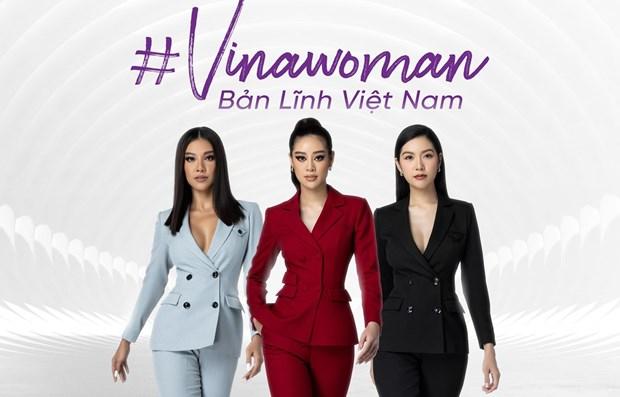 Prolongation de la date limite de candidature au concours Miss Univers Vietnam 2021 hinh anh 1