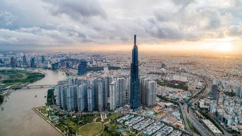 Des signaux positifs pour les investisseurs d'IDE au Vietnam hinh anh 1