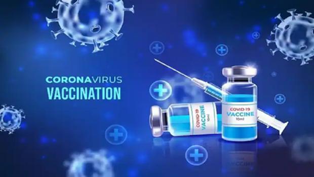 COVID-19 : le Vietnam travaille dur pour la vaccination hinh anh 1