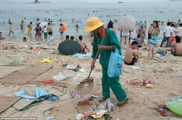 La Thailande s'engage a reduire les dechets dans le tourisme hinh anh 1