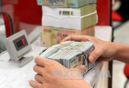 La politique monetaire du Vietnam ne vise pas a creer un avantage concurrentiel deloyal hinh anh 1