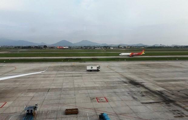 Pourquoi seuls les pilotes de Vietjet voient-ils leurs heures de vols autorisees augmenter ? hinh anh 1
