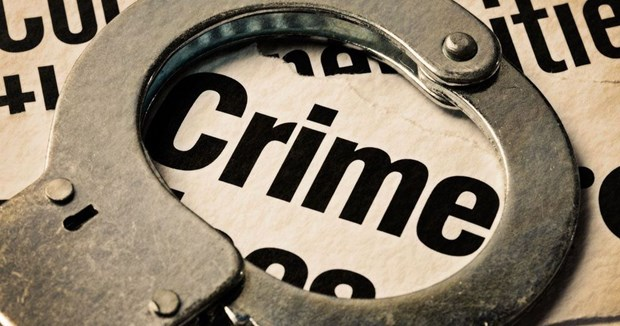 ONUDC : expansion des groupes criminels organises en Asie du Sud-Est hinh anh 1