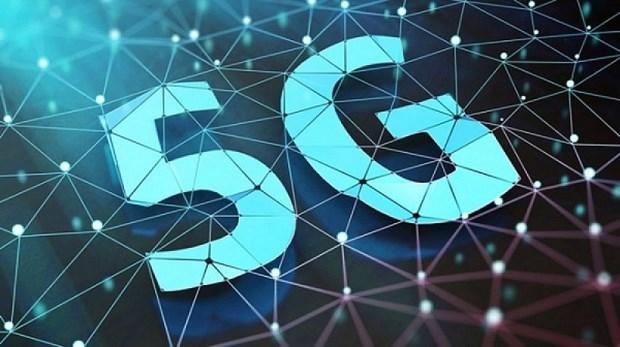 Telecoms : Ho Chi Minh-Ville lancera la 5G en septembre prochain hinh anh 1