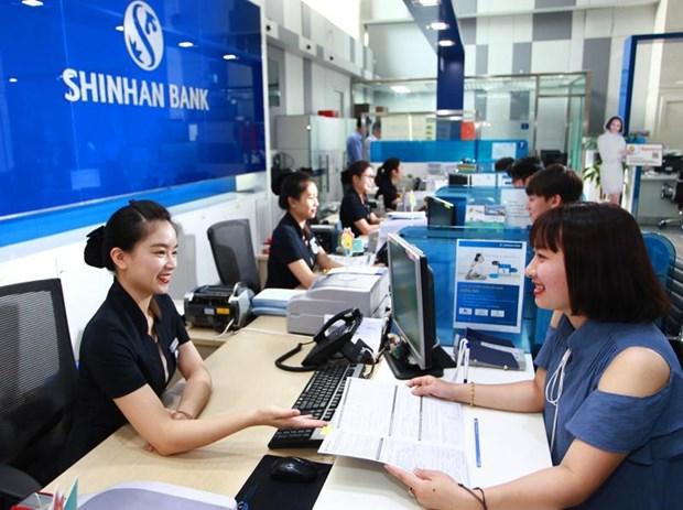Les investisseurs sud-coreens veulent diversifier leurs secteurs d'activites au Vietnam hinh anh 1
