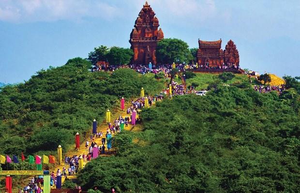Prochainement l'exposition « Vietnam – les couleurs culturelles » hinh anh 1