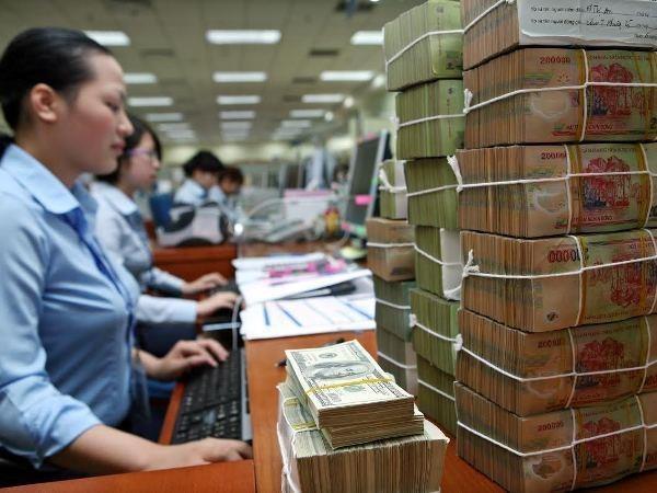 Rapprocher les banques et les entreprises pour harmoniser l'offre et la demande de capitaux hinh anh 2