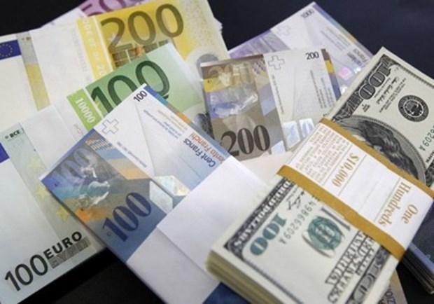 Fonds envoyes par la diaspora: le Vietnam au top 10 mondial pour la 3e annee consecutive hinh anh 1