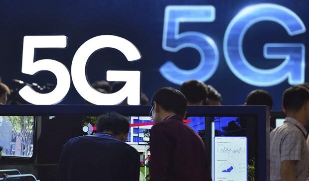La Malaisie choisit des partenaires 5G sur la base de ses propres normes de securite hinh anh 1