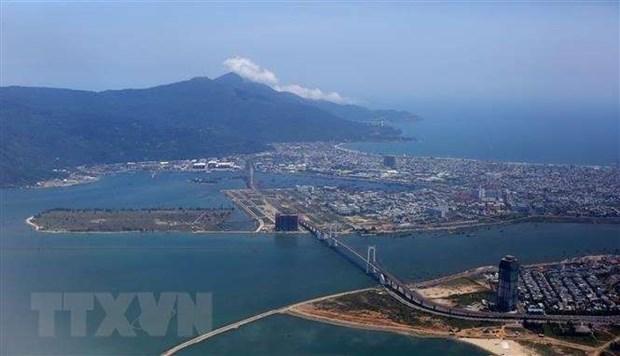Da Nang cherche a relancer l'economie locale apres le COVID-19 hinh anh 1
