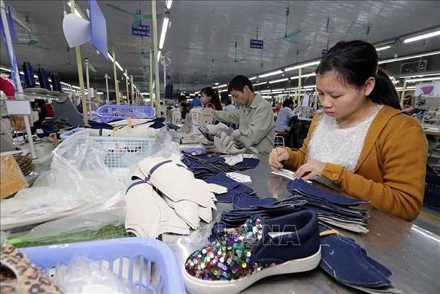 L'ASEAN devrait accueillir de nouveaux flux d'investissement hinh anh 1