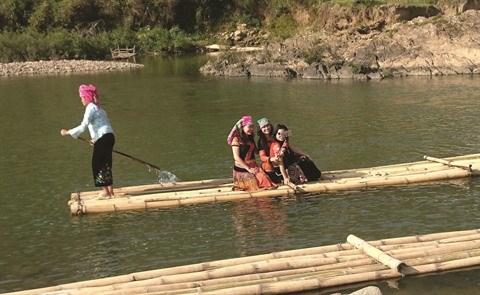 Metier du tourisme : Hanoi met le paquet hinh anh 2