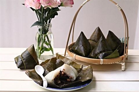 La cuisine vietnamienne a la conquete du monde hinh anh 2
