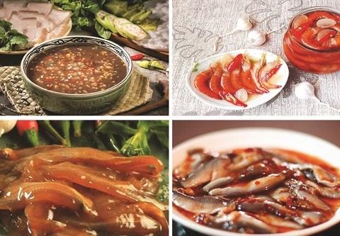 La cuisine vietnamienne a la conquete du monde hinh anh 3