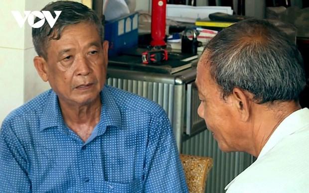 Duong Van Tao, un entrepreneur accompli hinh anh 2