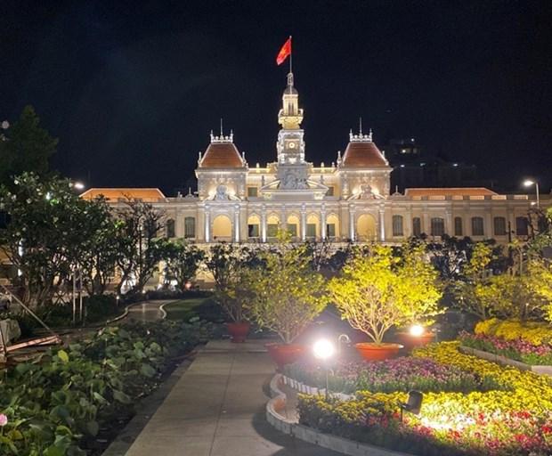 17 sites historiques et culturels de plus classes au niveau national hinh anh 1