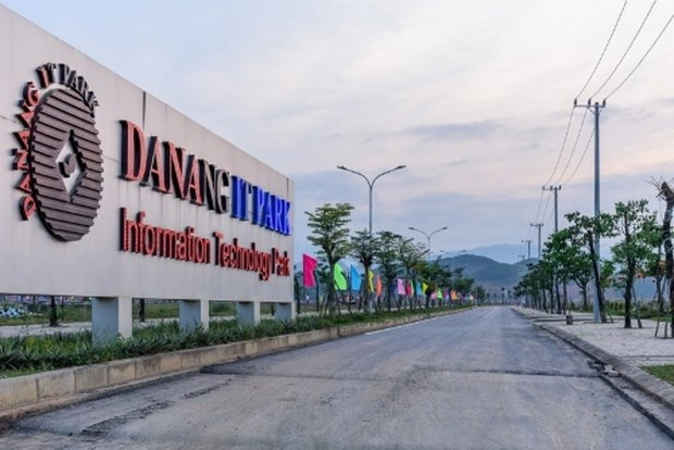Da Nang se prepare a accueillir une nouvelle vague d'investissements hinh anh 2