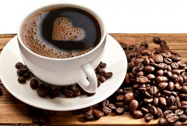 Affirmation de la position du cafe vietnamien sur le marche mondial hinh anh 1