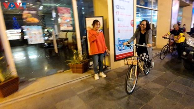 Wiibike: pedaler sans transpirer… hinh anh 6