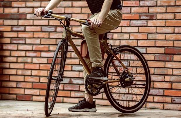 Wiibike: pedaler sans transpirer… hinh anh 4