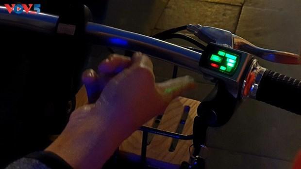 Wiibike: pedaler sans transpirer… hinh anh 5