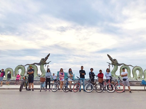 Wiibike: pedaler sans transpirer… hinh anh 7