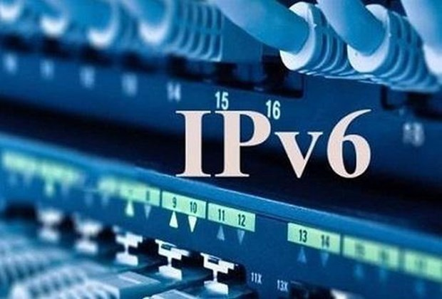 Le programme IPv6 For Gov pour 2021-2025 rendu public hinh anh 1
