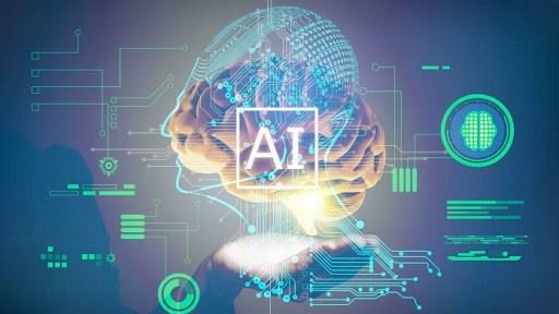 Le Vietnam ambitionne de devenir un pole d'innovation et d'intelligence artificielle hinh anh 1