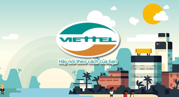 Brand Finance : Viettel parmi les 500 marques ayant le plus de valeur au monde en 2020 hinh anh 1