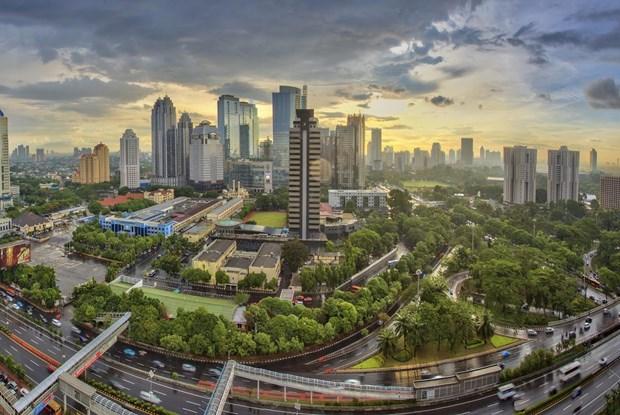Indonesie : La dette exterieure augmente de 7,7% en 2019 hinh anh 1
