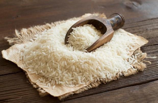 Le Laos voit ses revenus augmenter grace a l'exportation de riz vers la Chine hinh anh 1