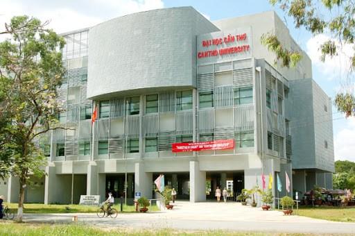 Une discipline d'agroforesterie enseignee au Vietnam dans le classement des universites de QS hinh anh 1