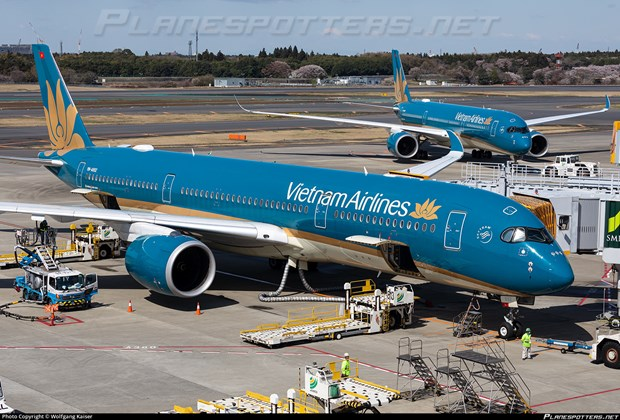 Vietnam Airlines lance son programme promotionnel estival 2020 hinh anh 1