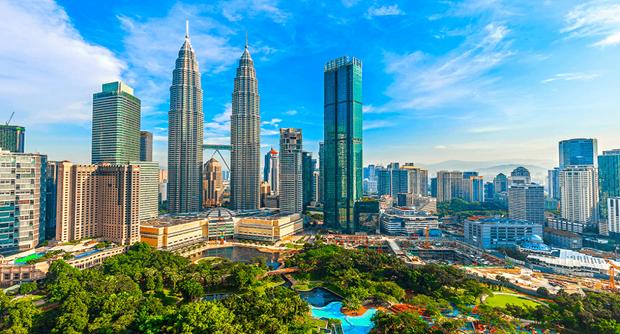 La Banque centrale de Malaisie reduit ses taux d'interet pour lutter contre les impacts du COVID-19 hinh anh 1
