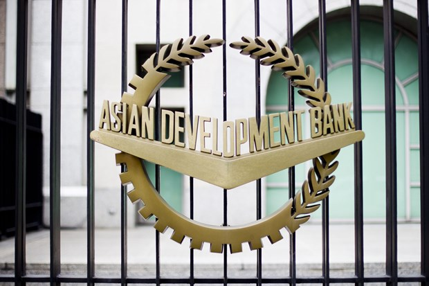 BAD : 33,7 milliards de dollars pour des membres en developpement en 2019 hinh anh 1