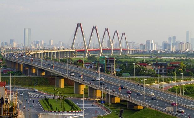 Hanoi devrait attirer 38,3 millions de dollars d'investissement en six mois hinh anh 1