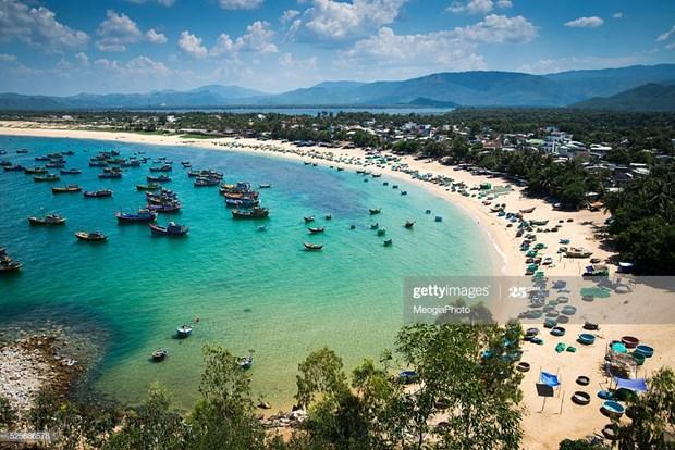 Quang Ninh, Phu Yen et Gia Lai s'efforcent de promouvoir le tourisme hinh anh 2