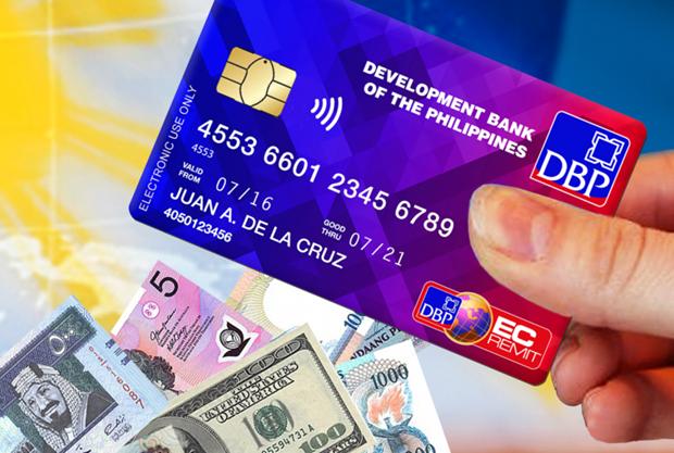 Philippines : Augmentation des transactions de monnaie electronique hinh anh 1