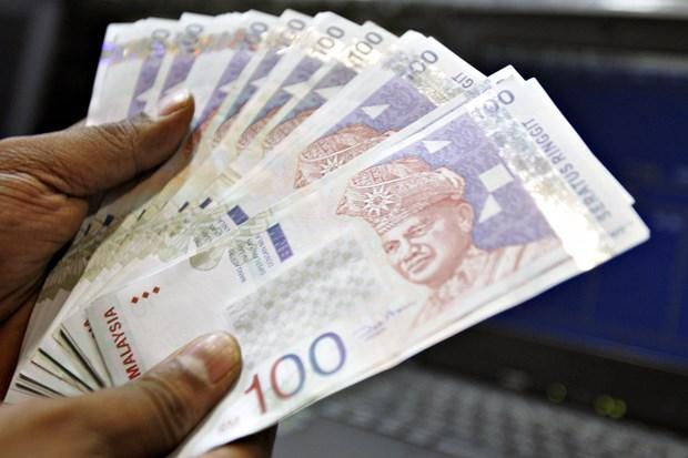 La Banque centrale de Malaisie reduit ses taux d'interet au niveau le plus bas jamais connu hinh anh 1