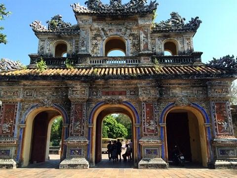 VITM 2020 : le tourisme vietnamien s'oriente vers l'avenir hinh anh 2