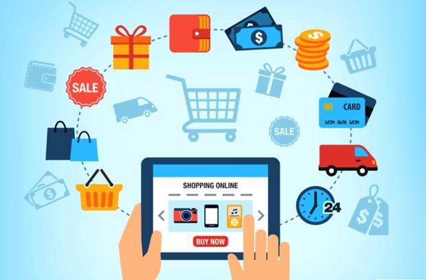 L'Indonesie va participer au programme ASEAN Online Sale Day 2020 hinh anh 1