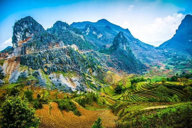 Promouvoir le tourisme dans les provinces de Quang Ninh et Ha Giang hinh anh 2