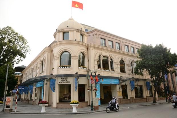 Obligations gouvernementales : mobilisation de 9.205 milliards de dongs hinh anh 1